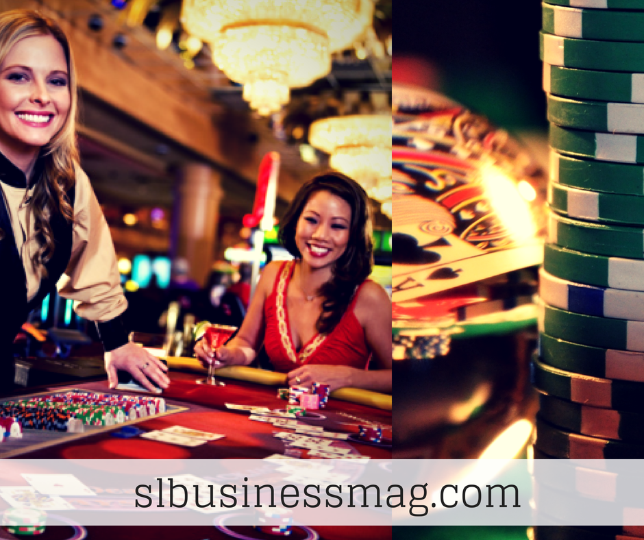 5 Lesser Known Casino Holiday Destinations (fb)